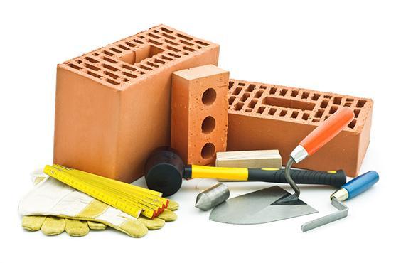 Precios cuidados: abarca 89 productos de la construcción