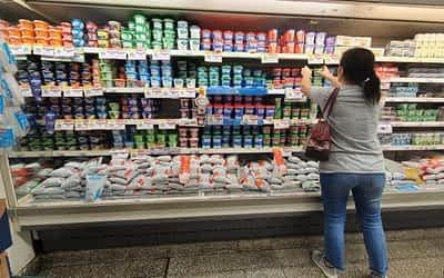 La inflación no da tregua al bolsillo: una familia salteña necesitó $62 mil para no ser pobre