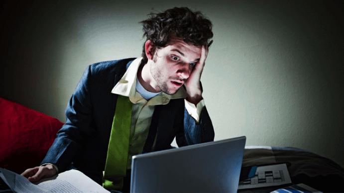 Un estudio analiza la situación de la salud mental de los estudiantes universitarios