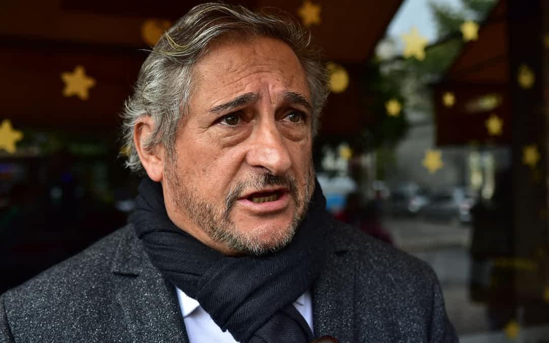 Guaymas: el votante sintió una falta de respeto en las elecciones con las maquinas que no son confiables
