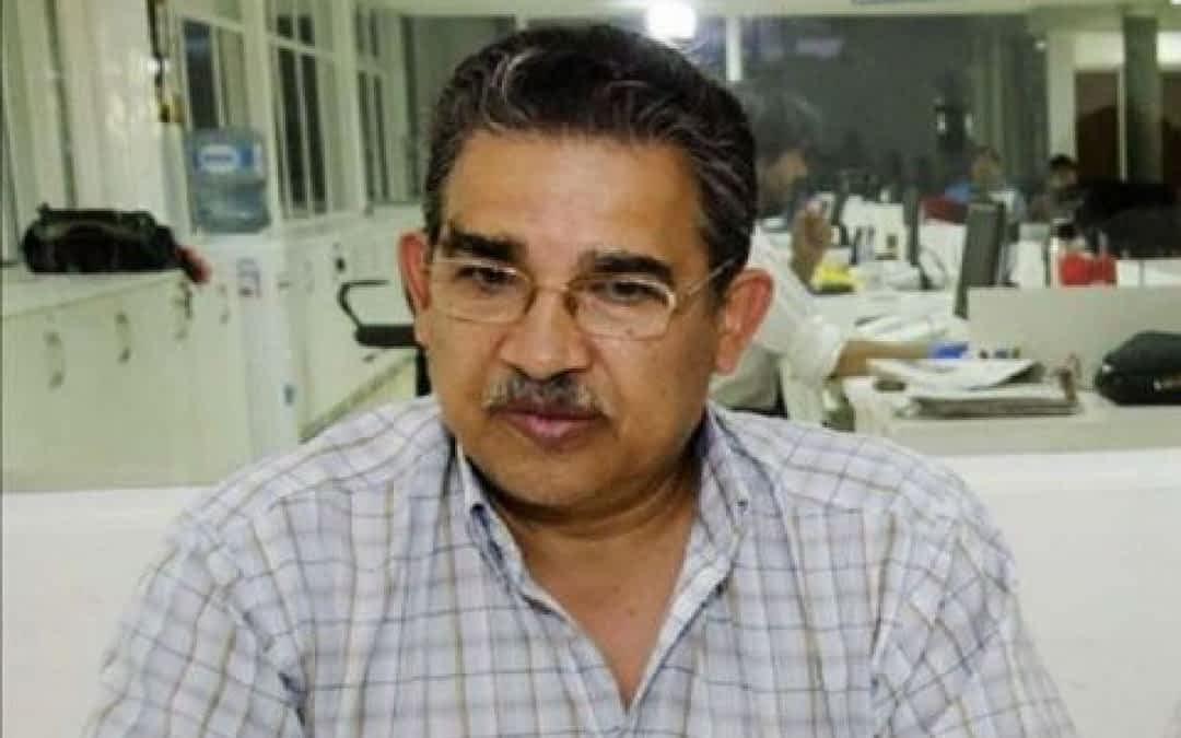 Salim: La municipalidad tiene que recuperar el control del tránsito, hoy lo maneja AMT y SAETA