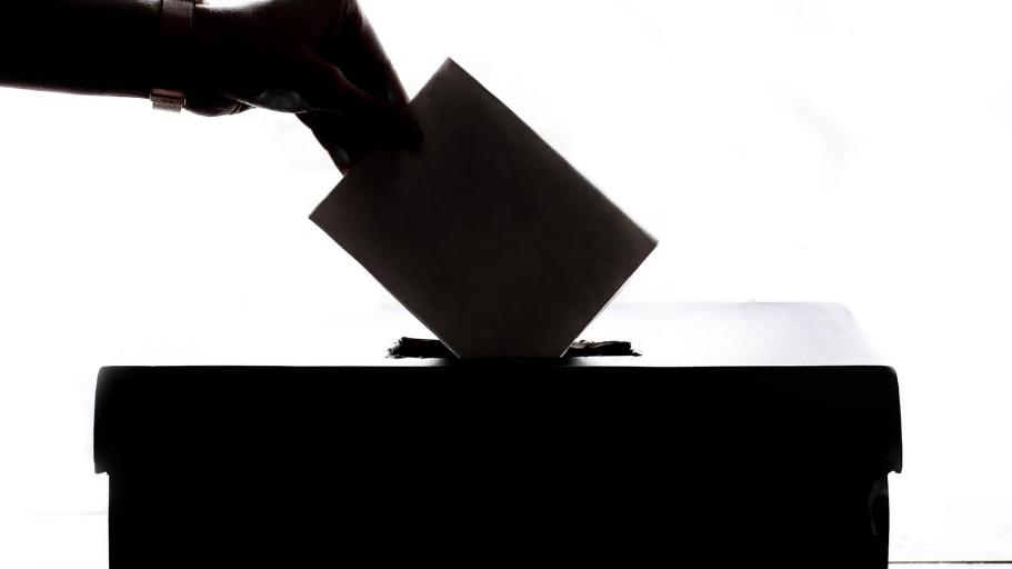 Novedades de los frentes electorales de Salta