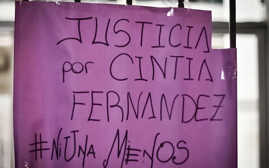 Confirman la sentencia: El femicida Mario Federico Condori deberá cumplir su condena