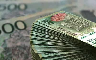 Presupuesto 2022: PBI, dólar, inflación y salarios previstos