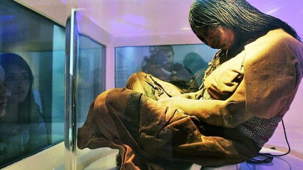 El domingo se podrá entrar gratis a los museos de Salta