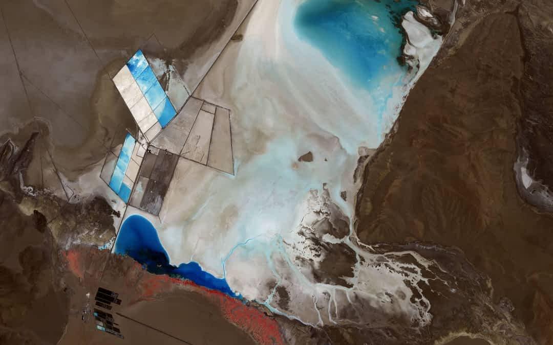 A pesar de la oposición de los pueblos originarios, avanza la minería en Salta y Catamarca