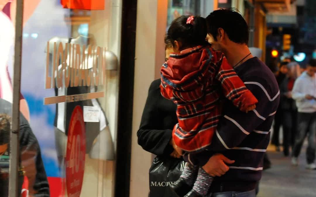 Día del padre: controlarán la venta ambulante y las ferias barriales ¿Ya tenes tu regalo?