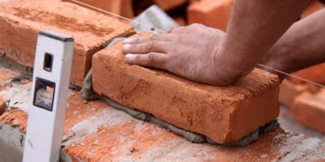 Casa Propia: Nación financiará viviendas para mayores de 60 años